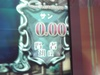 Kc3b0008